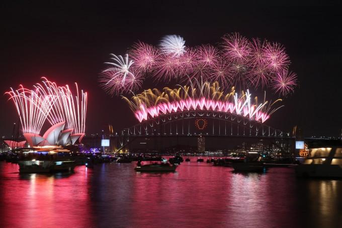 オーストラリアワーホリ時給仕事給料シドニーカジノ