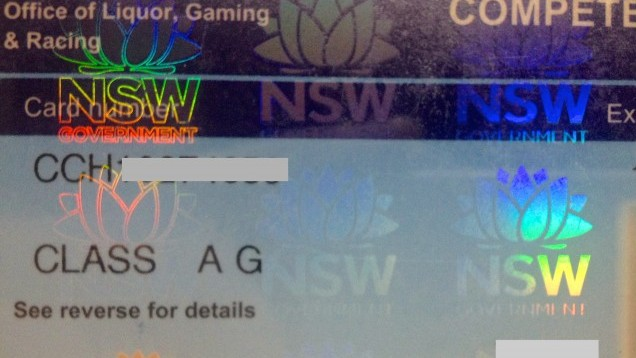 rsa-rcg-card