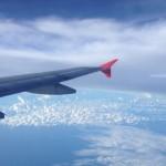 リペ島 行き方 マレーシア