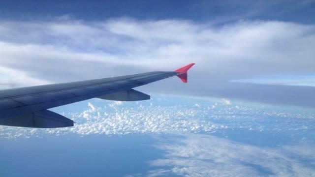 リペ島の行き方!マレーシアのランカウイ経由の簡単アクセス方法