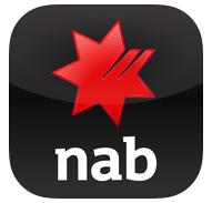 オーストラリア 銀行 nab