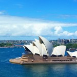 オーストラリア 留学 失敗