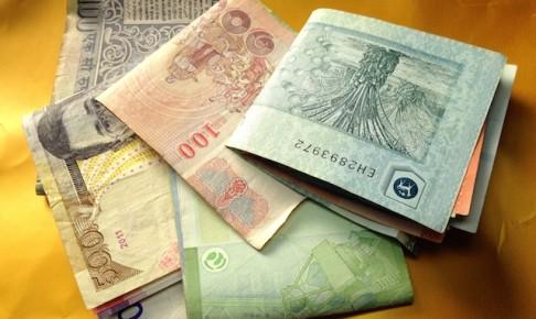 オーストラリア チップ 給料