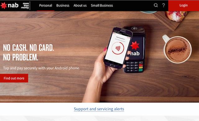 nab-onlinebanking-main