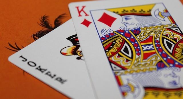 オーストラリアワーホリ仕事カジノ待遇