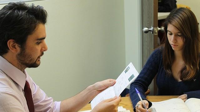 オーストラリア語学学校英語留学おすすめレベルワーホリ体験談