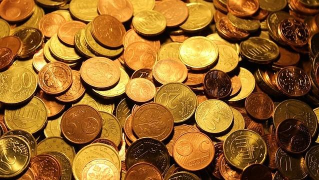 ワーホリカジノ仕事チップ収入オーストラリア
