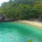 黒魔術 シキホール島 フィリピン