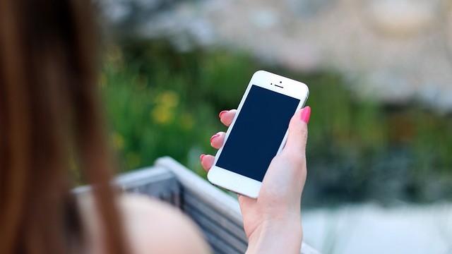 オーストラリアの人気銀行モバイルアプリ