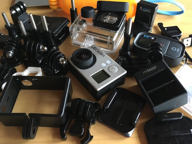 gopro-items_mini