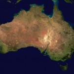 オーストラリア セカンドビザ WWOOF