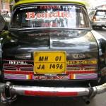 インドバックパッカー旅行体験記