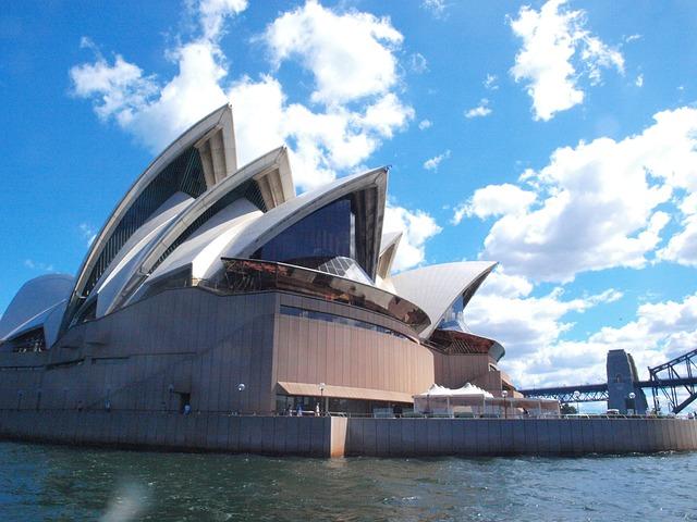 オーストラリア カジノ 求人