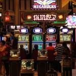 オーストラリアシドニーカジノ