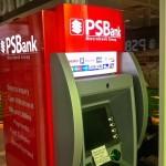 海外 ATM トラブル
