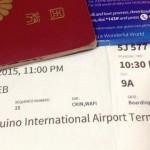 フィリピン海外就職