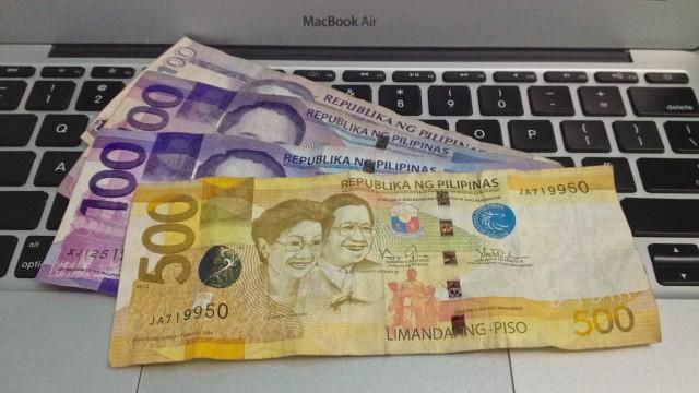 macbook 修理 フィリピン