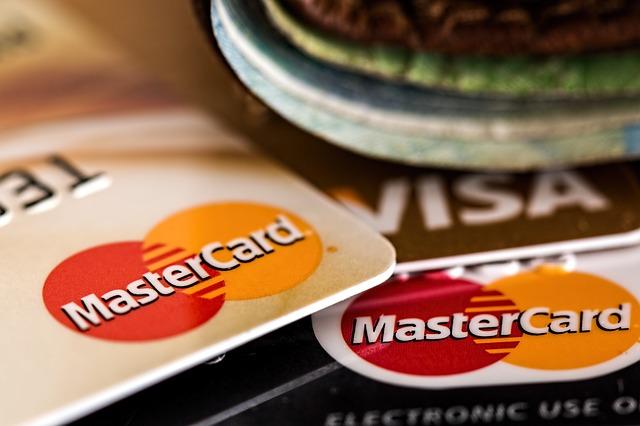 留学やワーホリおすすめの海外旅行保険付きクレジットカード