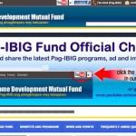 フィリピン社会保障Pag-IBIG福利厚生