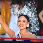 フィリピン地デジテレビ番組
