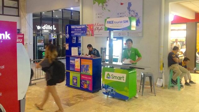 free-simcard-mactanairport
