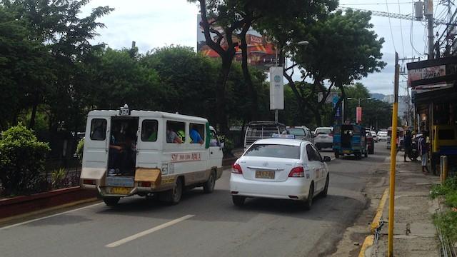 jeepney12