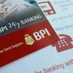 フィリピン bpi 口座開設