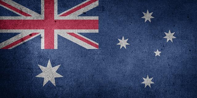 オーストラリアワーホリでの仕事の探し方