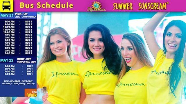 Summer Sunscream2016-freebus