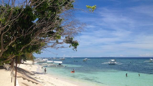 alona beach3