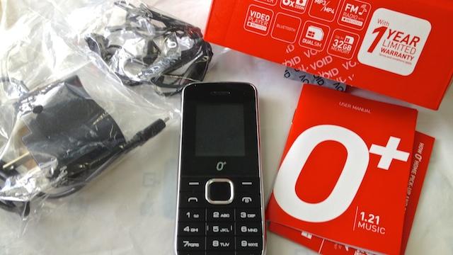 フィリピン 携帯 SIMフリー