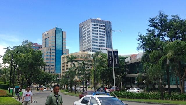 cebu-city