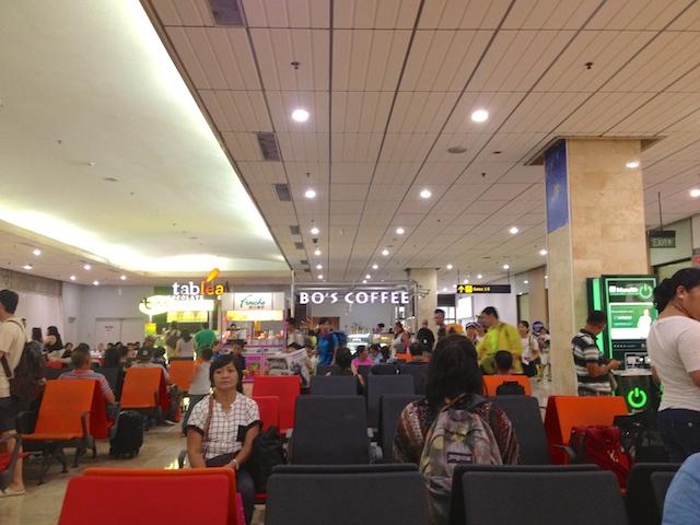 mactan-airport3