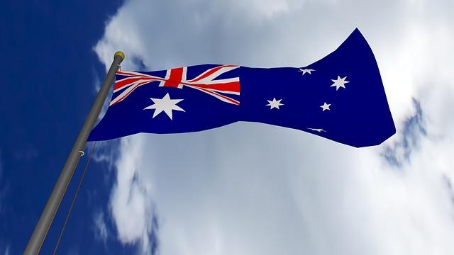 オーストラリア 税金 2017