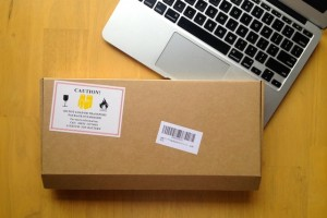 macbookair バッテリー 交換
