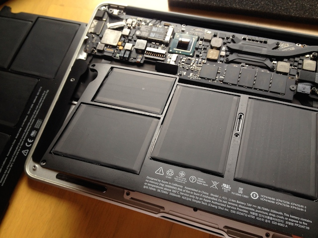 macbook-battery9