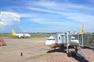 日本からボラカイ島への行き方