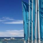 パングラオ アロナビーチ ホテル
