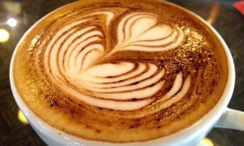 セブ カフェ おすすめ