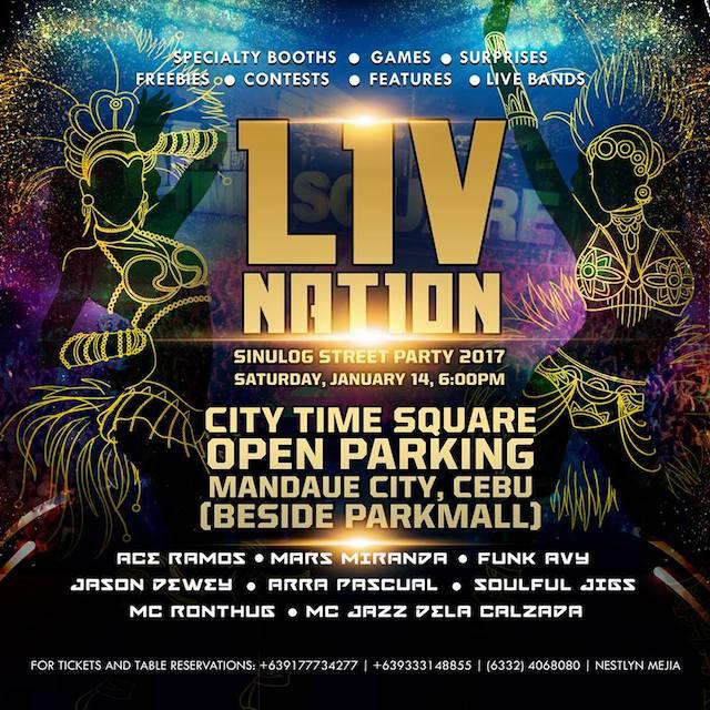 liv-nation-sinulog-street-party-2017