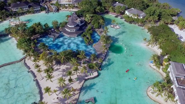 plantation_bay_resort__-spa_hotel2_mini