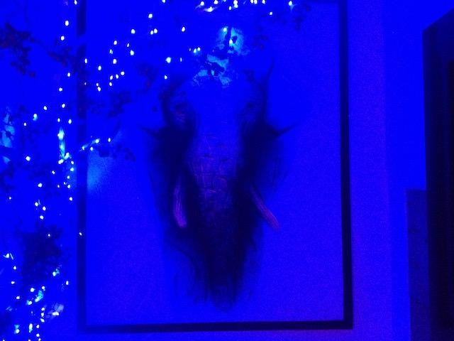 セブの人気アジアンレストランブルーエレファント(Blue Elephant)