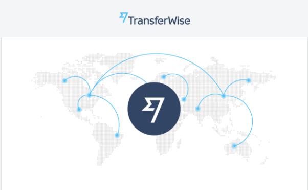 transferwiseは日本国内海外居住者どちらも利用可能