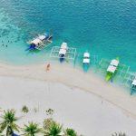 【コロン島】フィリピン屈指の絶景ポイントを巡るアイランドホッピングツアーのプラン内容・申込方法・料金【徹底公開】