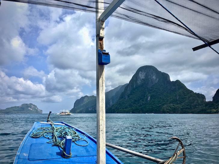 フィリピンのエルニドで体験するべきアクティビティツアー
