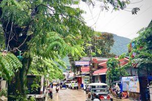 【フィリピン】よくわかる秘境エルニドからコロン島への行き方