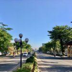 ラオスのビエンチャンでタイ観光ビザを取得したビザラン体験談