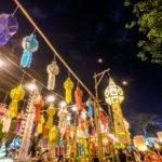 タイ・チェンマイにデジタルノマドが集まる理由