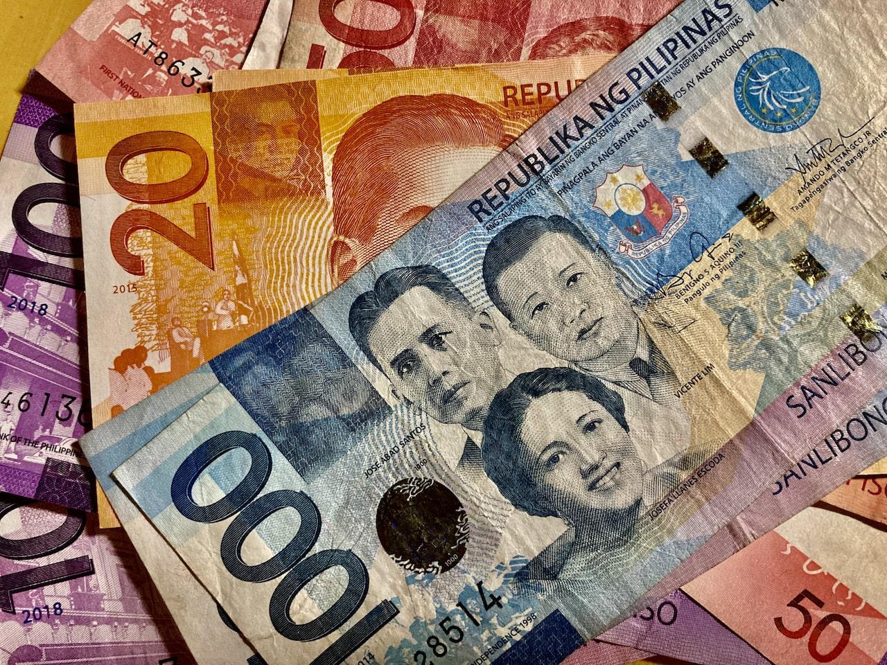 【ワイズ】日本からフィリピンへ海外送金する方法【Wise体験レビュー】